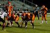 Ocoee @ Boone JV Football - 2011 DCEIMG-7255