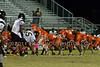 Ocoee @ Boone JV Football - 2011 DCEIMG-7459
