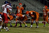 Freedom @ Boone JV Football - 2011 DCEIMG-9900