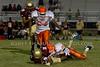 Wekiva @ Boone JV Football 2011 DCEIMG-5552