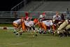 Wekiva @ Boone JV Football 2011 DCEIMG-5544