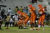 Ocoee @ Boone JV Football - 2011 DCEIMG-7264