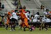 Ocoee @ Boone JV Football - 2011 DCEIMG-7275