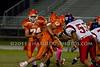 Freedom @ Boone JV Football - 2011 DCEIMG-9790