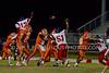 Freedom @ Boone JV Football - 2011 DCEIMG-0064