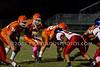 Freedom @ Boone JV Football - 2011 DCEIMG-9819