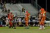 Ocoee @ Boone JV Football - 2011 DCEIMG-7274