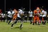 Ocoee @ Boone JV Football - 2011 DCEIMG-7430