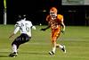 Ocoee @ Boone JV Football - 2011 DCEIMG-7235