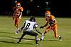 Ocoee @ Boone JV Football - 2011 DCEIMG-7475