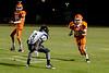 Ocoee @ Boone JV Football - 2011 DCEIMG-7474