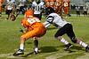 Ocoee @ Boone JV Football - 2011 DCEIMG-7554