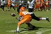 Ocoee @ Boone JV Football - 2011 DCEIMG-7555