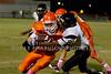 Ocoee @ Boone JV Football - 2011 DCEIMG-7336