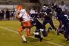 Boone @ Dr  Phillips JV Football 2011 DCEIMG-6422