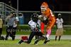 Ocoee @ Boone JV Football - 2011 DCEIMG-7309