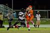 Ocoee @ Boone JV Football - 2011 DCEIMG-7308