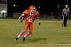 Ocoee @ Boone JV Football - 2011 DCEIMG-7334
