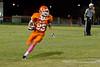 Ocoee @ Boone JV Football - 2011 DCEIMG-7333