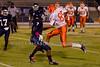 Boone @ Dr  Phillips JV Football 2011 DCEIMG-6421