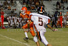 Winter Park  @ Boone JV Football - 2011 DCEIMG-3316