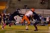 Boone @ Dr  Phillips JV Football 2011 DCEIMG-6590