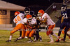Boone @ Dr  Phillips JV Football 2011 DCEIMG-6593