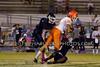 Boone @ Dr  Phillips JV Football 2011 DCEIMG-6592