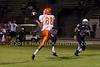 Boone @ Cypress Creek JV Football 2011 DCEIMG-6166