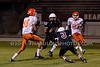 Boone @ Cypress Creek JV Football 2011 DCEIMG-6168