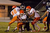 Boone @ Dr  Phillips JV Football 2011 DCEIMG-6594