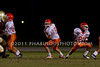Wekiva @ Boone JV Football 2011 DCEIMG-5349
