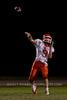 Wekiva @ Boone JV Football 2011 DCEIMG-5351