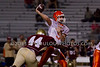 Wekiva @ Boone JV Football 2011 DCEIMG-5402