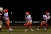 Wekiva @ Boone JV Football 2011 DCEIMG-5350