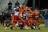 Freedom @ Boone JV Football - 2011 DCEIMG-0063