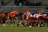 Freedom @ Boone JV Football - 2011 DCEIMG-9800