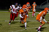 Freedom @ Boone JV Football - 2011 DCEIMG-9795