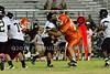 Ocoee @ Boone JV Football - 2011 DCEIMG-7484