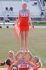 Ocoee @ Boone JV Football - 2011 DCEIMG-4687