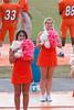 Ocoee @ Boone JV Football - 2011 DCEIMG-4697