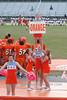 Ocoee @ Boone JV Football - 2011 DCEIMG-4678