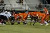 Ocoee @ Boone JV Football - 2011 DCEIMG-7269