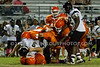 Ocoee @ Boone JV Football - 2011 DCEIMG-7487