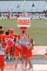 Ocoee @ Boone JV Football - 2011 DCEIMG-4677