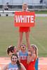 Ocoee @ Boone JV Football - 2011 DCEIMG-4683