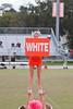 Ocoee @ Boone JV Football - 2011 DCEIMG-4680