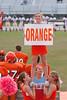 Ocoee @ Boone JV Football - 2011 DCEIMG-4682