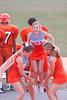 Ocoee @ Boone JV Football - 2011 DCEIMG-4676