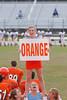 Ocoee @ Boone JV Football - 2011 DCEIMG-4681
